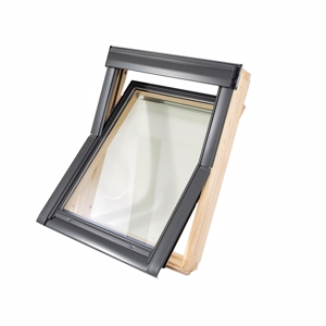 VELUX GZL 1051 vippevindue